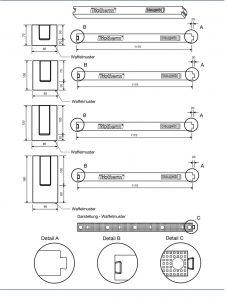 powerx galutinė prekybos sistema